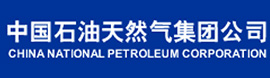 china_national_petroleum_corporation