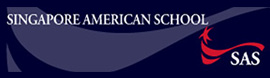 singapore_american_school
