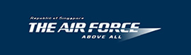 the_air_force