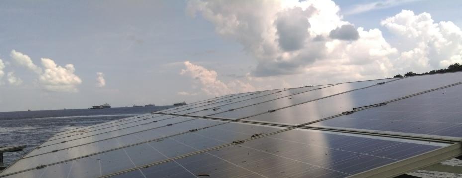 slider4_solar
