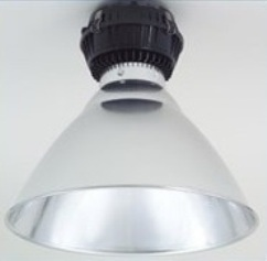 Induction lamp3