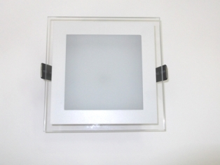 Product Downlight2